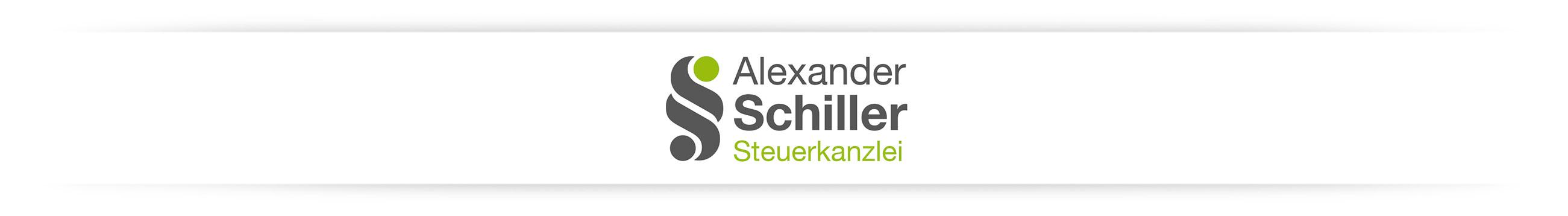 Schiller Steuerkanzlei